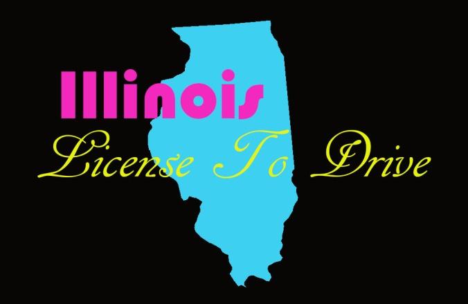 IL_state