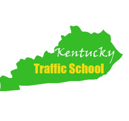kentuckyts