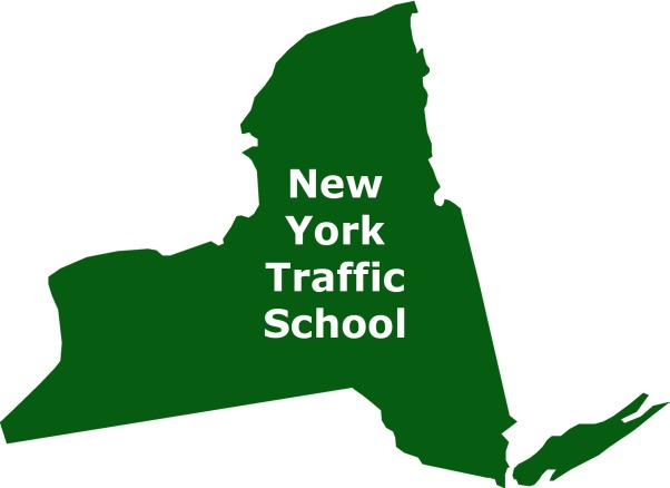 new-york-ts1