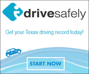 idsbannerdrivingrecord