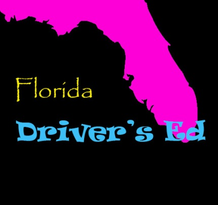 florida-drivers-ed