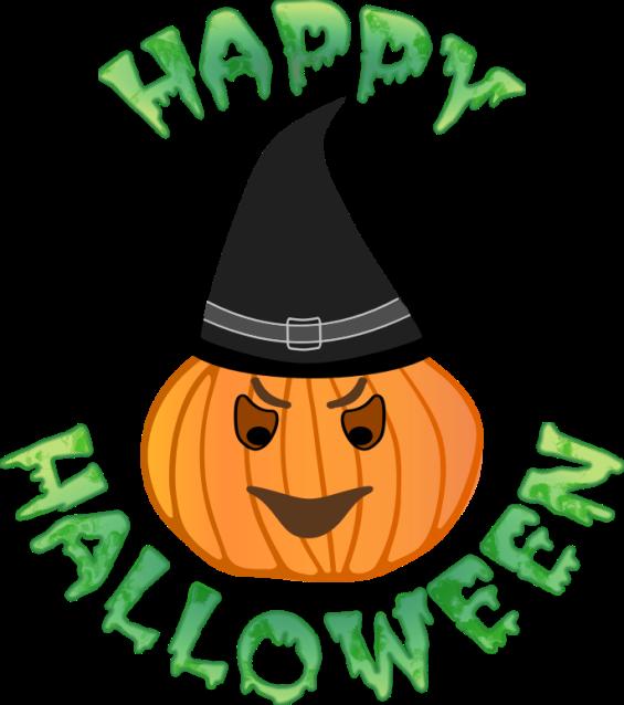 happy-halloween-arvin61r58-800px