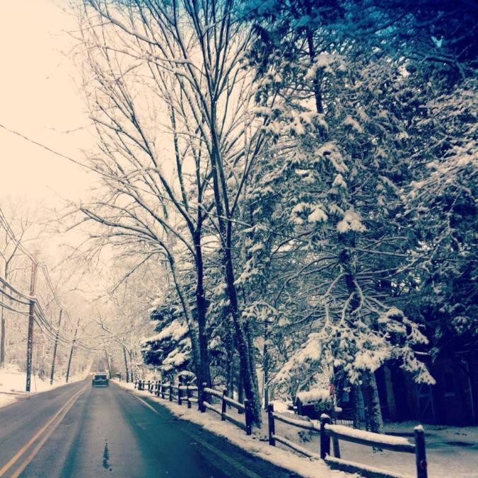 snownj