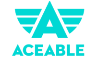 aceable-logo